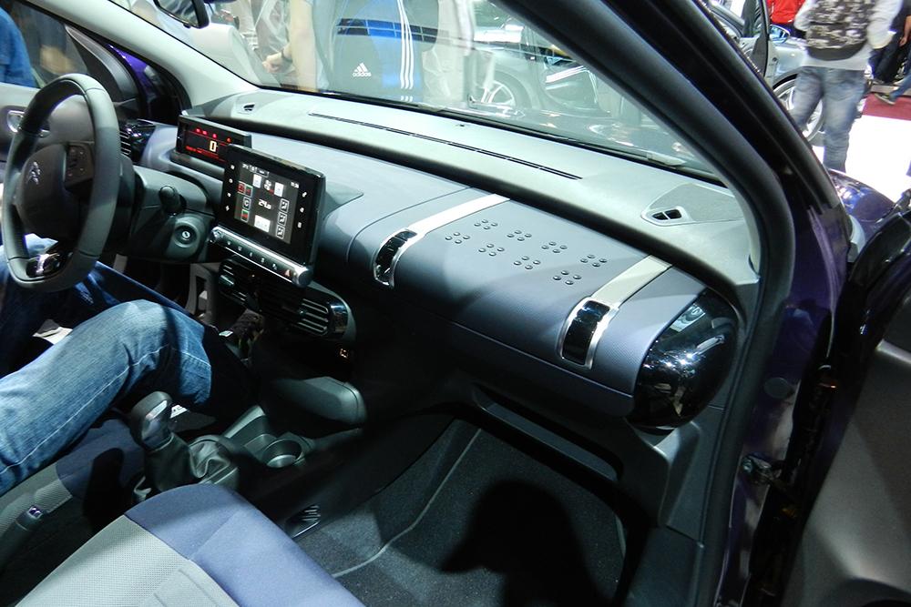 C4 cactus Mondial auto Paris 2014 (70)