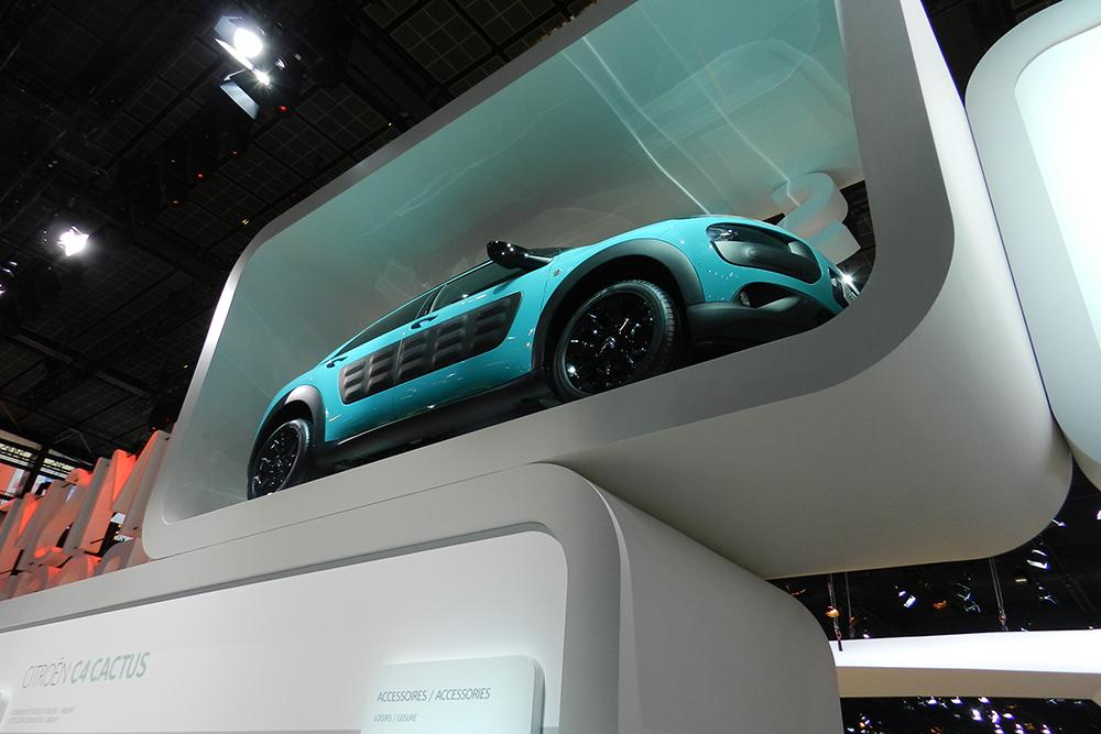 C4 cactus Mondial auto Paris 2014 (71)