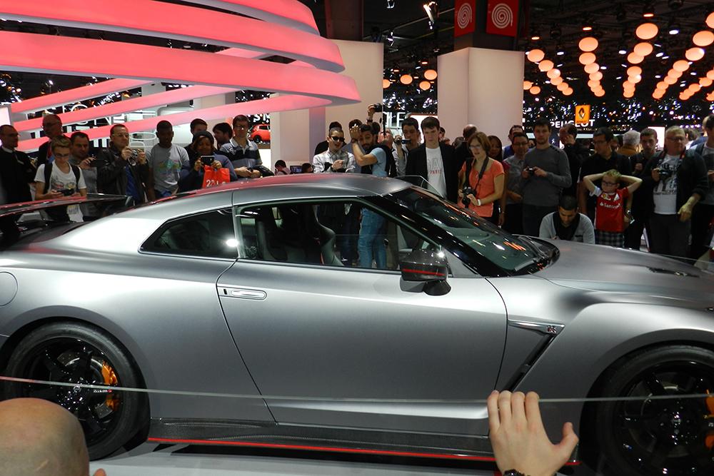 Mondial auto Paris 2014 (116)