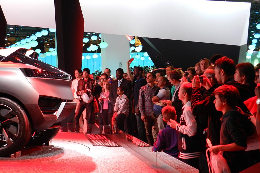 Peugeot Quartz Mondial auto Paris 2014 (12)