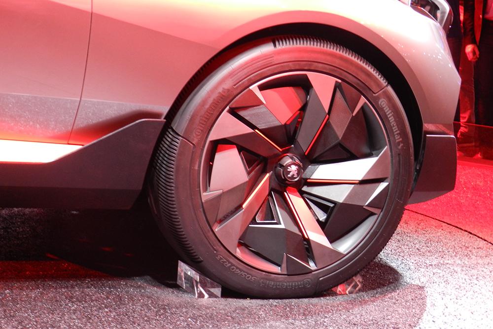 Peugeot Quartz Mondial auto Paris 2014 (16)