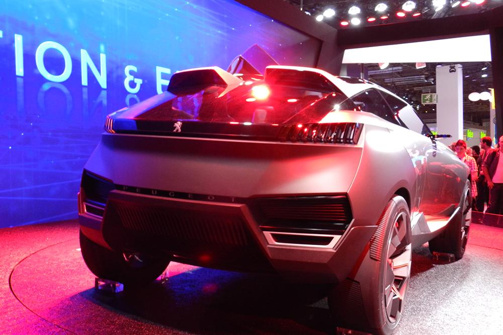 Peugeot Quartz Mondial auto Paris 2014 (18)