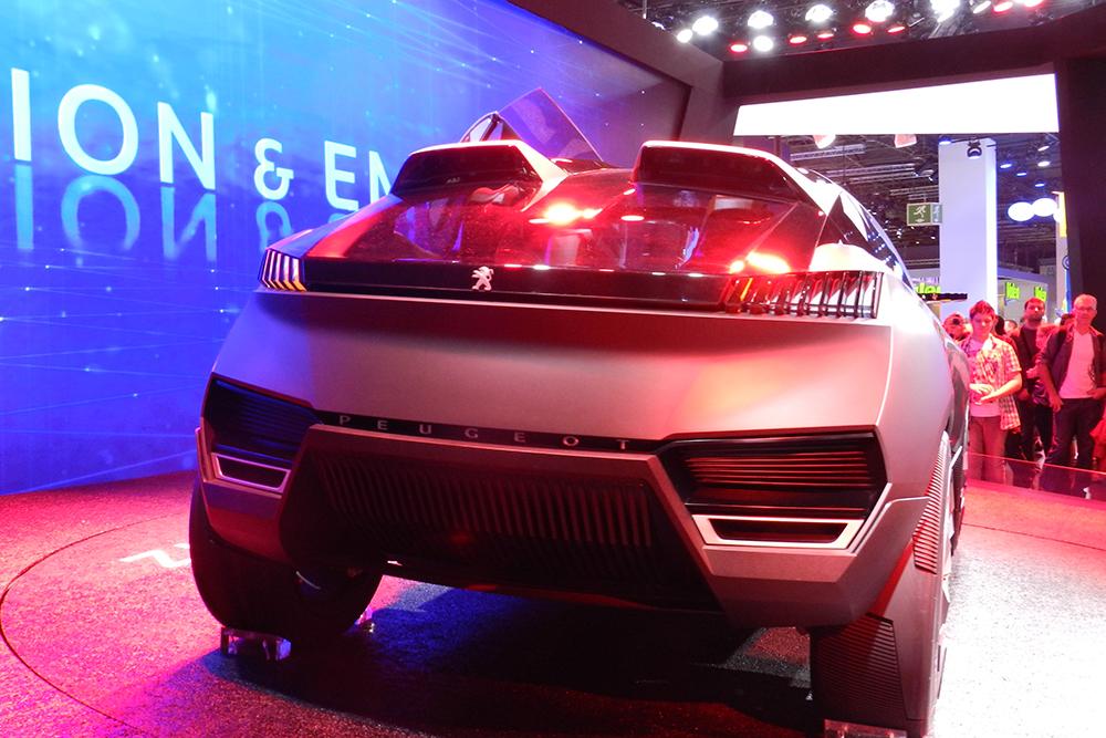 Peugeot Quartz Mondial auto Paris 2014 (19)