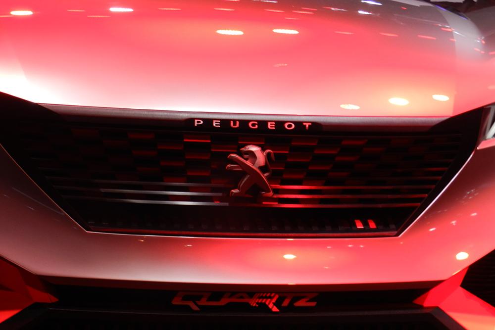 Peugeot Quartz Mondial auto Paris 2014 (24)