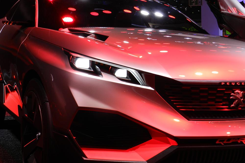 Peugeot Quartz Mondial auto Paris 2014 (25)