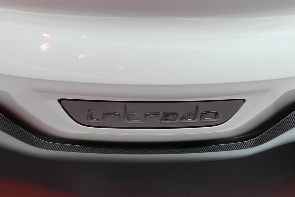 concept hyundai intrada Mondial auto Paris 2014 (150)