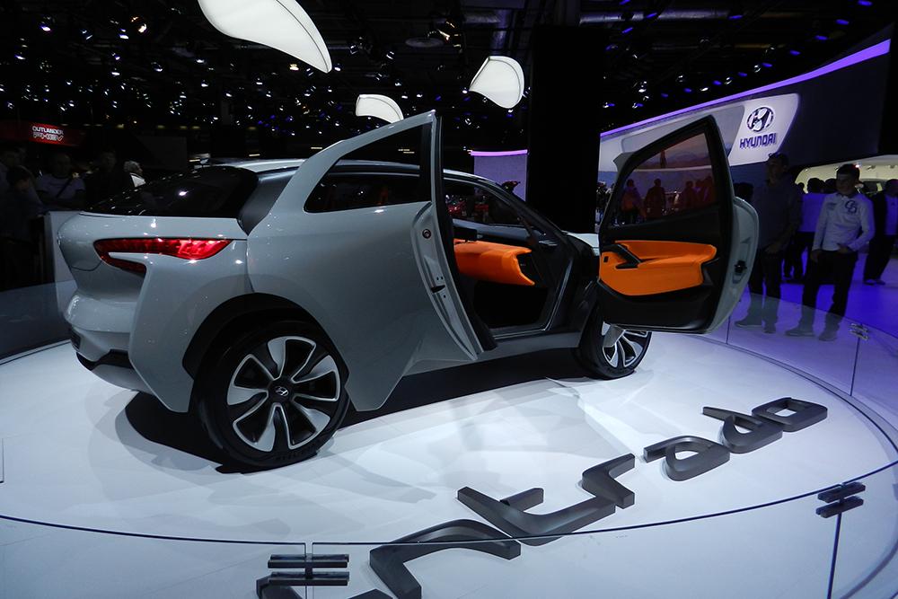 concept hyundai intrada Mondial auto Paris 2014 (151)