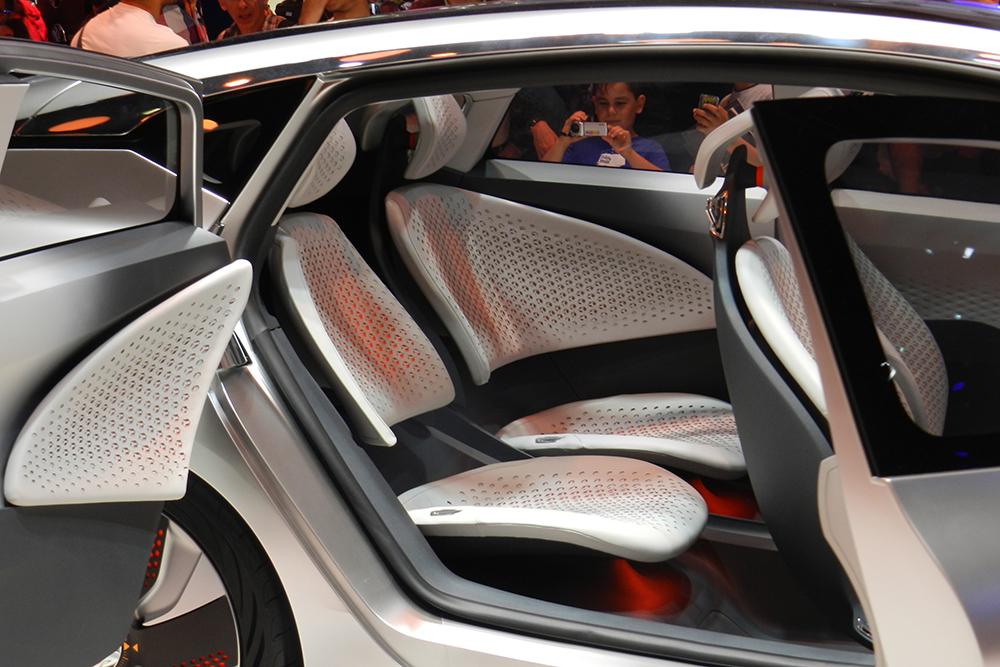 eolab Renault Mondial auto Paris 2014 (111)