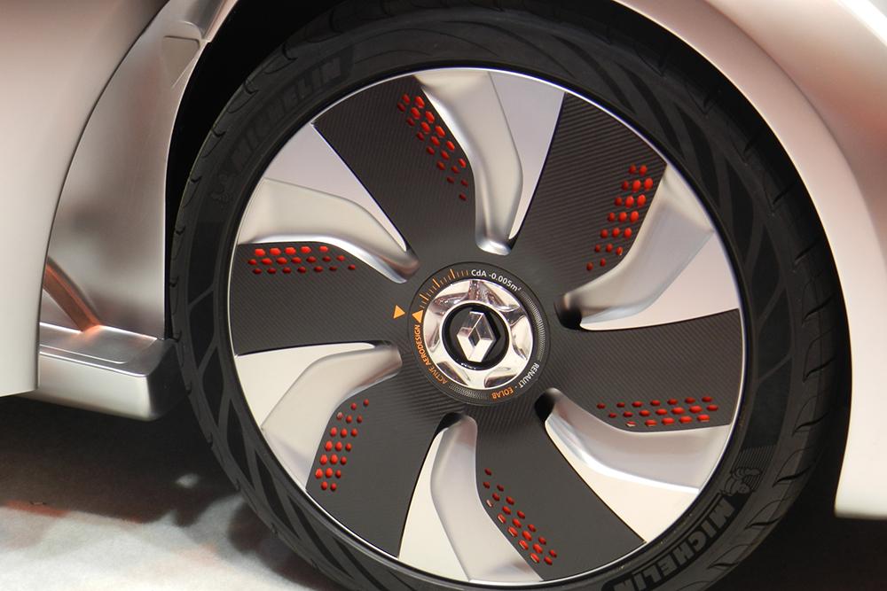 eolab Renault Mondial auto Paris 2014 (112)