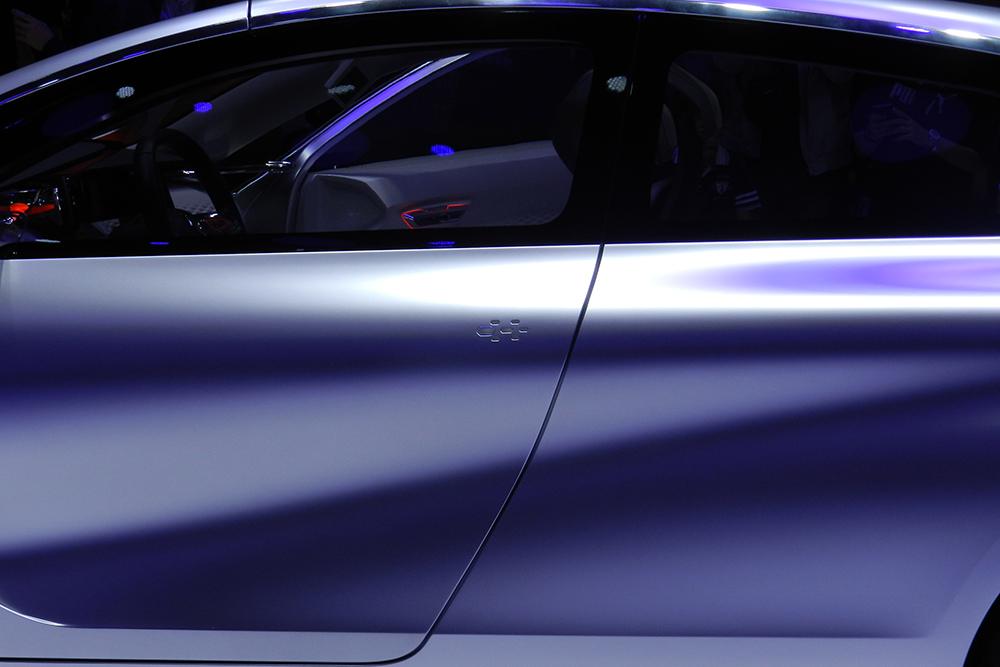 eolab concept Mondial auto Paris 2014 (112)
