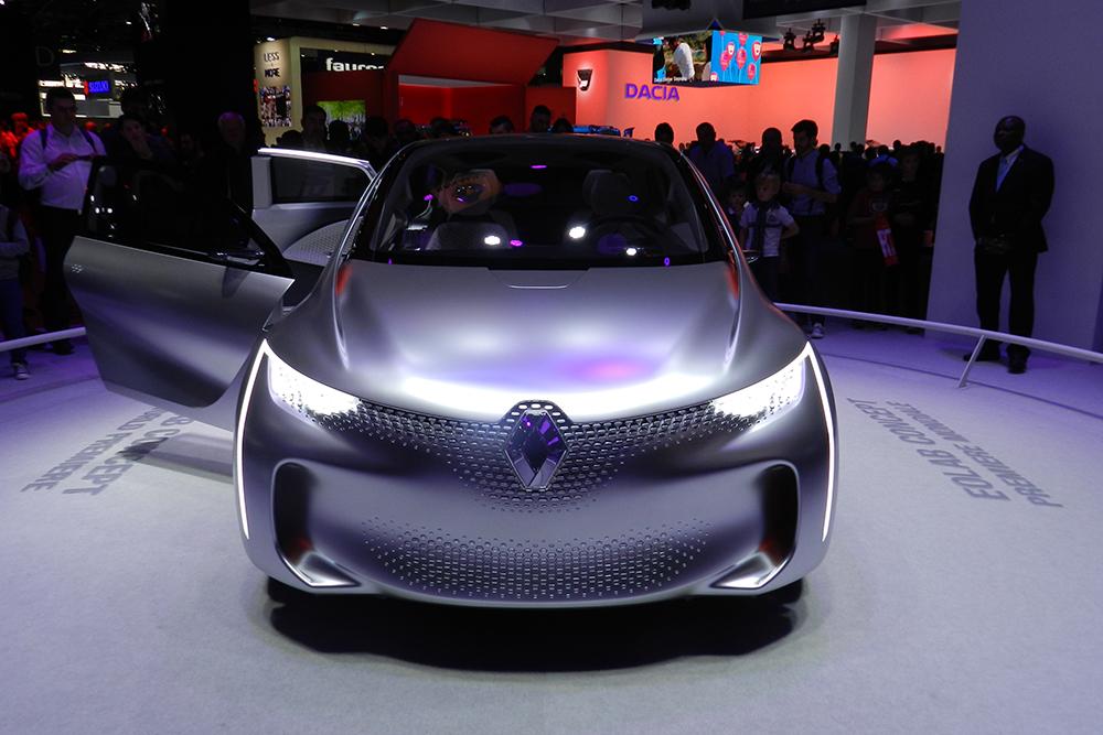 eolab concept Mondial auto Paris 2014 (113)
