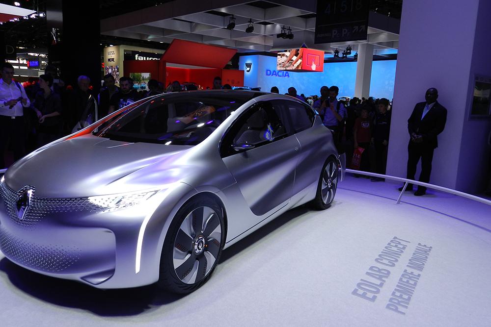 eolab concept Mondial auto Paris 2014 (114)