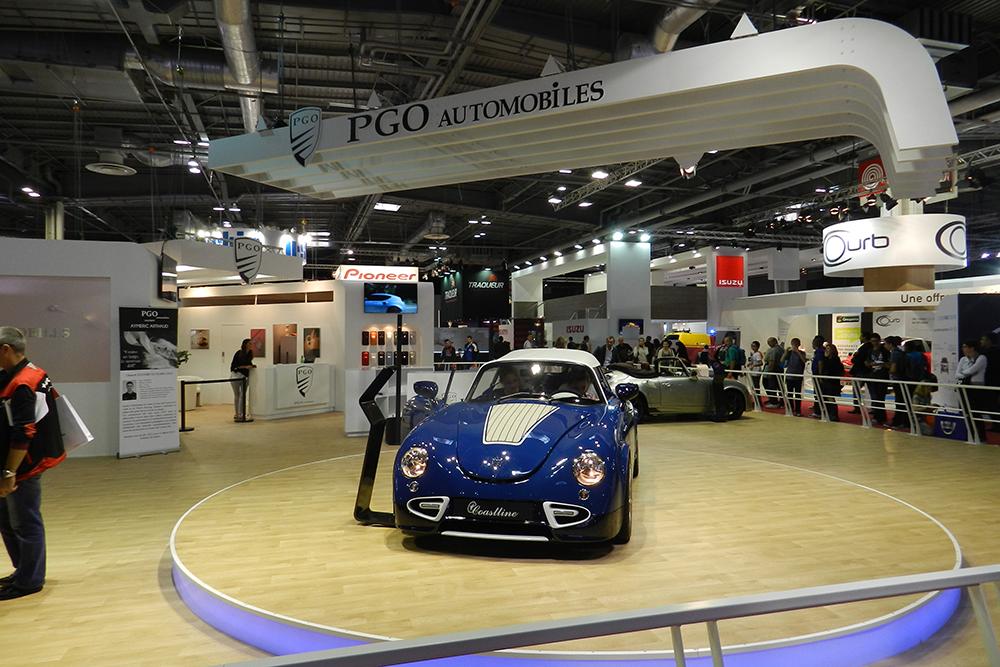 stand PGO Mondial auto Paris 2014 (156)