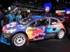 208 wrc Mondial auto Paris 2014 (49)