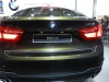 BMW X6 Mondial auto Paris 2014 (209)