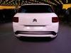 C4 Cactus airflow Mondial auto Paris 2014 (64)