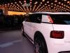 C4 Cactus airflow Mondial auto Paris 2014 (66)