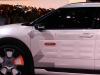 C4 Cactus airflow Mondial auto Paris 2014 (67)
