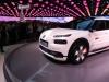 C4 Cactus airflow Mondial auto Paris 2014 (68)