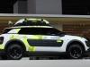 C4 cactus aventure Mondial auto Paris 2014 (58)