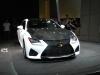 Lexus RC f Mondial auto Paris 2014 (171)
