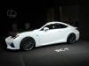 Lexus RC f Mondial auto Paris 2014 (174)