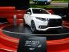 Mitsubishi concept outlander phev Mondial auto Paris 2014 (145)