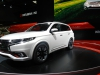 Mitsubishi concept outlander phev Mondial auto Paris 2014 (146)