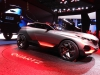 Peugeot Quartz Mondial auto Paris 2014 (15)