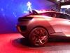 Peugeot Quartz Mondial auto Paris 2014 (17)