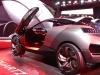 Peugeot Quartz Mondial auto Paris 2014 (21)