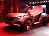 Peugeot Quartz Mondial auto Paris 2014 (22)