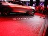 Peugeot Quartz Mondial auto Paris 2014 (27)