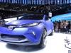 Toyota c-hr Mondial auto Paris 2014 (185)