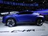 Toyota c-hr Mondial auto Paris 2014 (186)