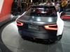 concept IDx Nissan Nismo Mondial auto Paris 2014 (114)