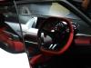 concept IDx Nissan Nismo Mondial auto Paris 2014 (115)