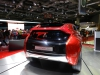 concept Mitsubishi Mondial auto Paris 2014 (139)