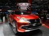 concept Mitsubishi Mondial auto Paris 2014 (140)