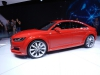 concept audi tt sportback Mondial auto Paris 2014 (190)