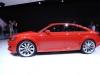 concept audi tt sportback Mondial auto Paris 2014 (191)