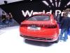 concept audi tt sportback Mondial auto Paris 2014 (193)