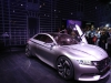 concept divine DS Mondial auto Paris 2014 (75)
