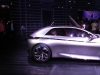 concept divine DS Mondial auto Paris 2014 (76)