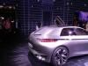 concept divine DS Mondial auto Paris 2014 (77)