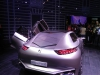 concept divine DS Mondial auto Paris 2014 (78)