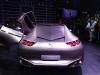 concept divine DS Mondial auto Paris 2014 (79)