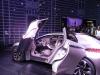 concept divine DS Mondial auto Paris 2014 (81)