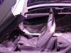 concept divine DS Mondial auto Paris 2014 (82)