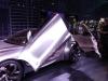 concept divine DS Mondial auto Paris 2014 (84)